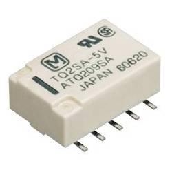 RELEU 24 V/2A 2xU 2880R SMD