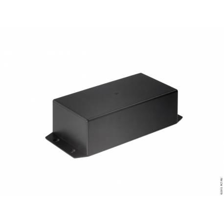 CASETA G 1022BF 67.1x156x40