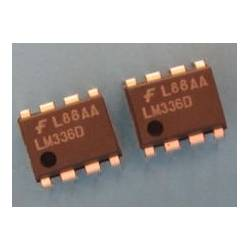 LM 336 D-2.5 - SMD