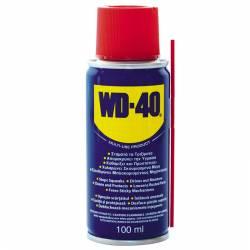 LUBREFIANT MULTIFUNCTIONAL WD-40 200 ml