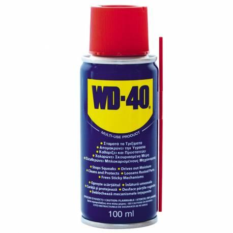 SPRAY WD 40 MULTIFUNCTIONAL 200 ml