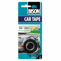 BANDA ADEZIVA AUTO CAR TAPE 1.5mmx19mm
