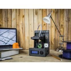 Imprimanta 3D Velleman VERTEX NANO