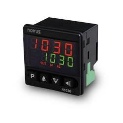 N1030-PR CONTROLER TEMP.1 RELEU