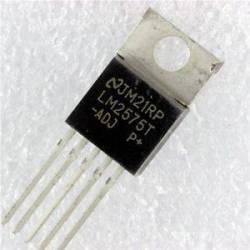 LM 2575 T-ADJ