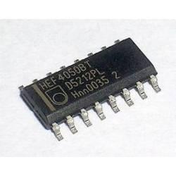 CD 4050 D-SMD