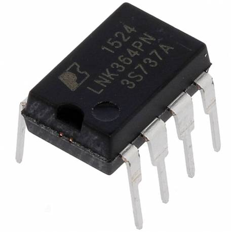 LNK 364 PN