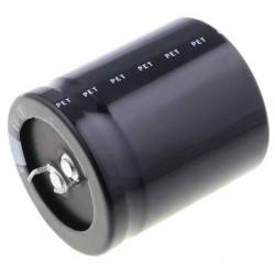 680 MF/400 V