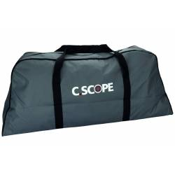 GEANTA TRANSPORT PT DETECTOR C-SCOPE