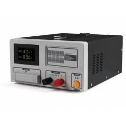 SURSA LABORATOR 0-30VDC/0-60A