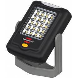 LAMPA LED UNIVERSALA 20+3 SMD LED