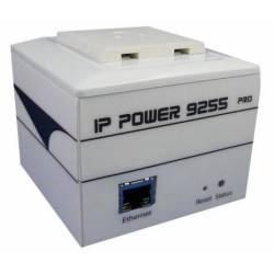 IP POWER 9255 PRO