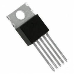 LM 2575 HVT-ADJ