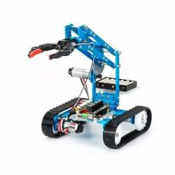 KIT ROBOT - ULTIMATE 2.0 MAKEBLOCK