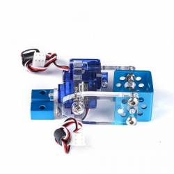 KIT BRAT CU MOTOR PT.DISPLAY MAKEBLOCK