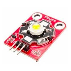 LED MODULE HIGH POWER 3W