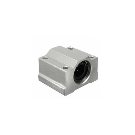 SINA METALICA 8 mm PT.CNC