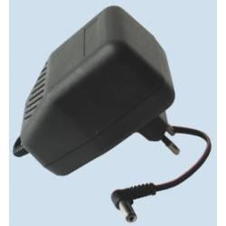 ALIMENTATOR 6V/800mA AC