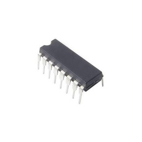 CD 40192