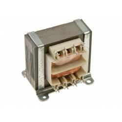 TRANSFORMATOR 230 V/1X9 V - 1.3 A