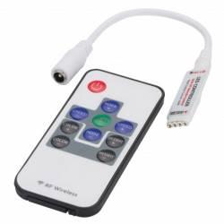 CONTROLLER RGB BANDA LED 12-24V 288W