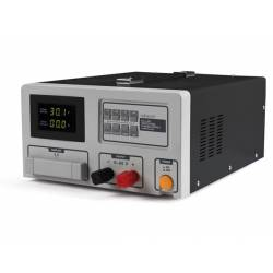 SURSA LABORATOR 0-60V/30A AFISAJ LED