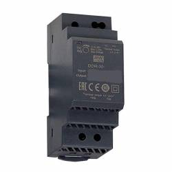 CONVERTOR DC/DC DDR-30G-15 MEAN WELL