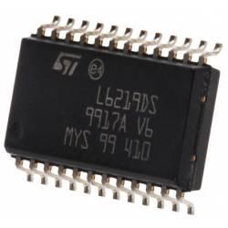 L 6219 DS