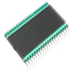 AFISAJ LCD 3 1/2 DIGITI