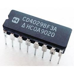 CD 4029