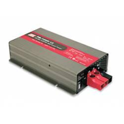REDRESOR ACUM.PB-1000-24 28.8V/34.7A MW
