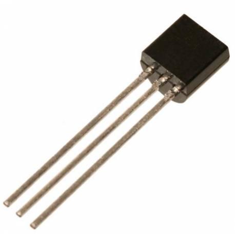T1M5F600 A