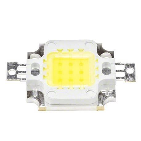 LED PUTERE MARE COB30 10W 1000lm