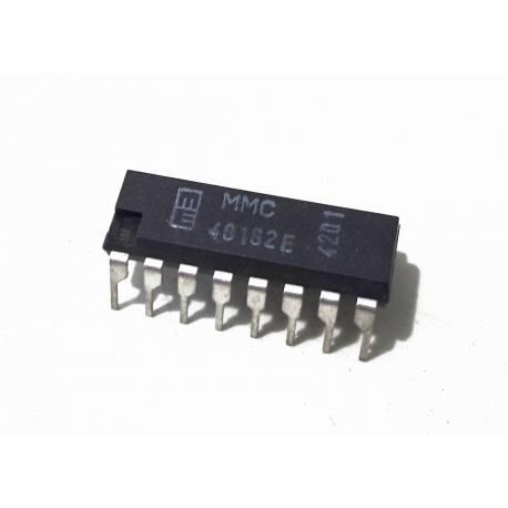 MMC 40162 E
