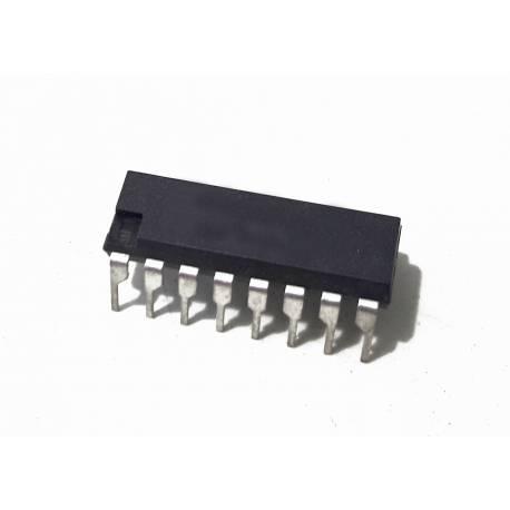 MMC 40907 E