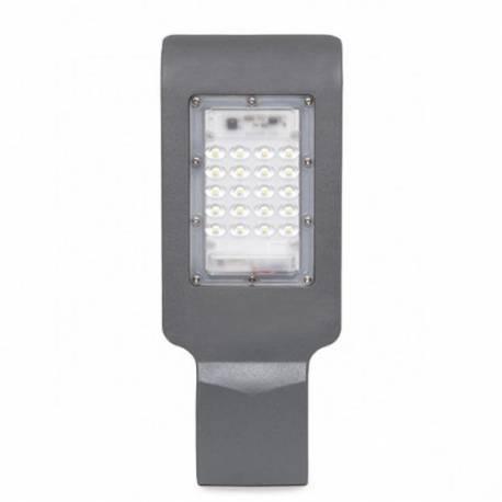 CORP ILUMINAT STRADAL LED 20W