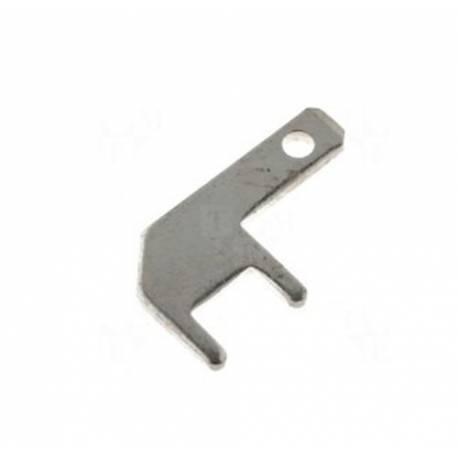 PAPUC TATA 2.8 mm 90 grd