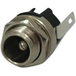 PRIZA DC 2.1 mm/5.5 mm - PANOU 5A CLIFF