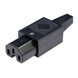 CONECTOR ALIMENTARE PC MAMA CABLU