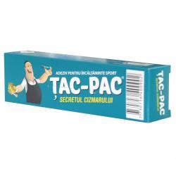 TAC PAC 9G RO
