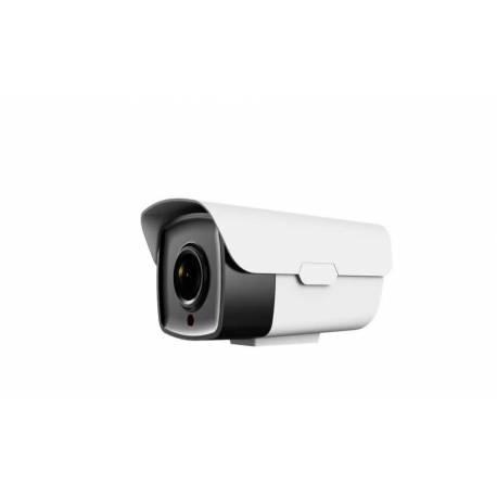 CAMERA VIDEO EXTERIOR, IP, LBW60F200