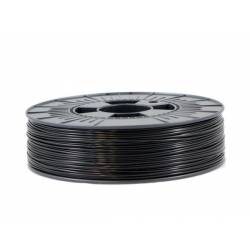 FIR ABS 1.75 MM NEGRU - 750 G