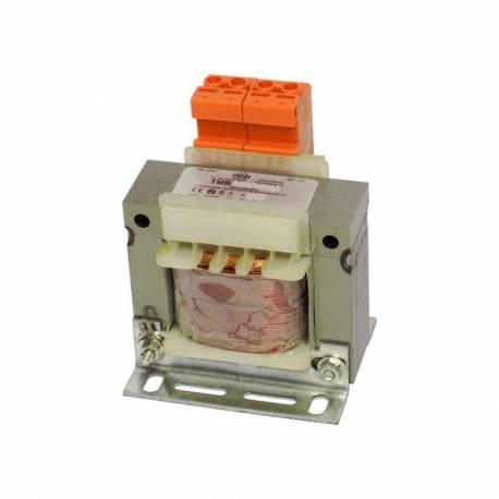 TRANSFORMATOR 50VA 1X24V-2.08A