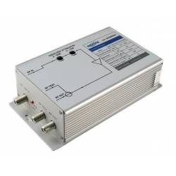 AMPLIFICATOR CATV 30 TV