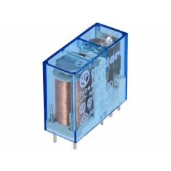 RELEU 48VDC SPDT 16A/250VAC 3.5 KOHMI