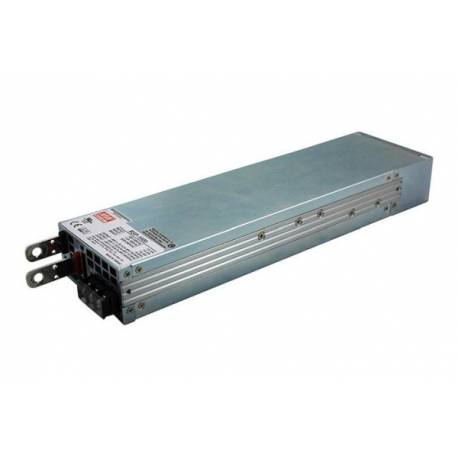 SURSA RSP-1600-27 27V/59A MEAN WELL