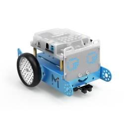 KIT ROBOT MAKEBLOCK mBOT-S v1.1