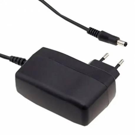 ALIMENTATOR SGA60E24-P16 24V/2.5A USB