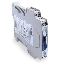 TXRAIL USB TRANSMITER 4-20 mA SINA DIN