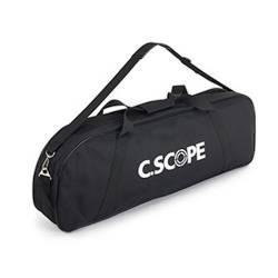 HUSA DETECTOARE C.SCOPE